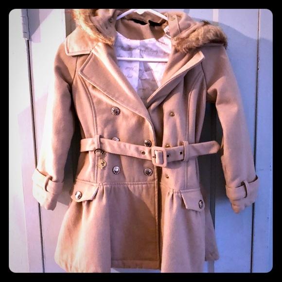 037122173fe1 Baby Phat Jackets   Coats